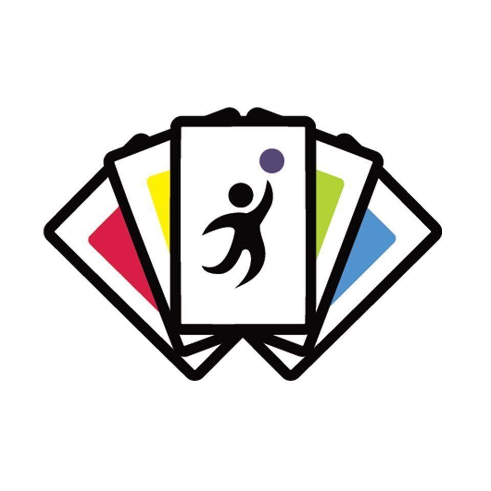 Athlete's Cards