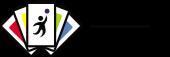 Athletes Cards Logo